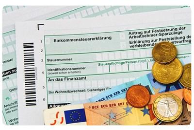 einkommensteuer rentenbesteuerung und erbschaftsteuer steuerberater berlin. Black Bedroom Furniture Sets. Home Design Ideas